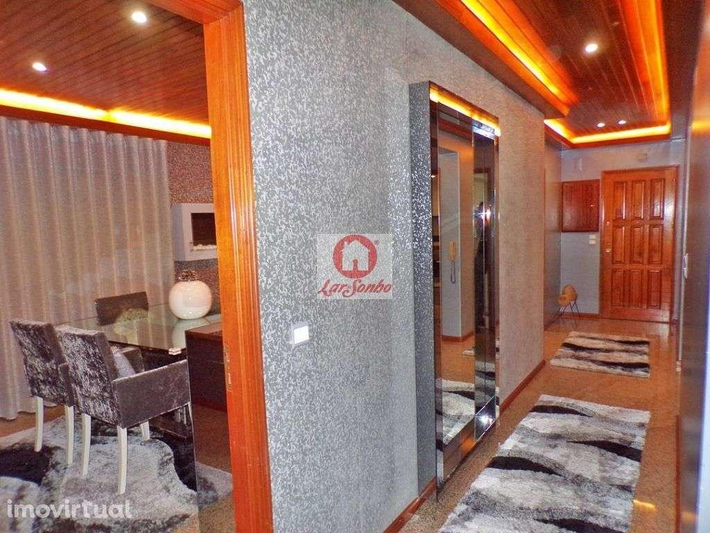 Apartamento para comprar, Póvoa de Varzim, Beiriz e Argivai, Povoa de Varzim, Porto - Foto 4
