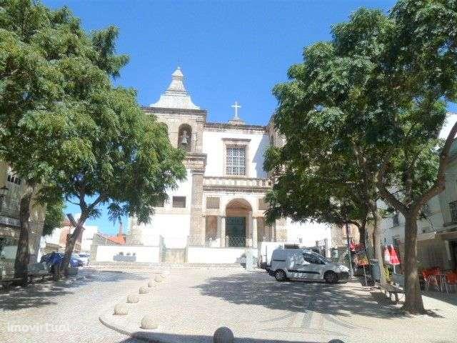 Moradia para comprar, Setúbal (São Julião, Nossa Senhora da Anunciada e Santa Maria da Graça), Setúbal - Foto 2