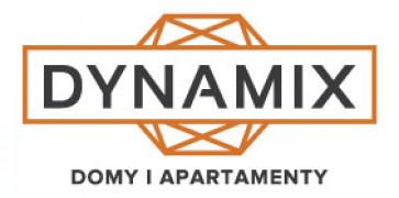 Dynamix Sp. z o.o.