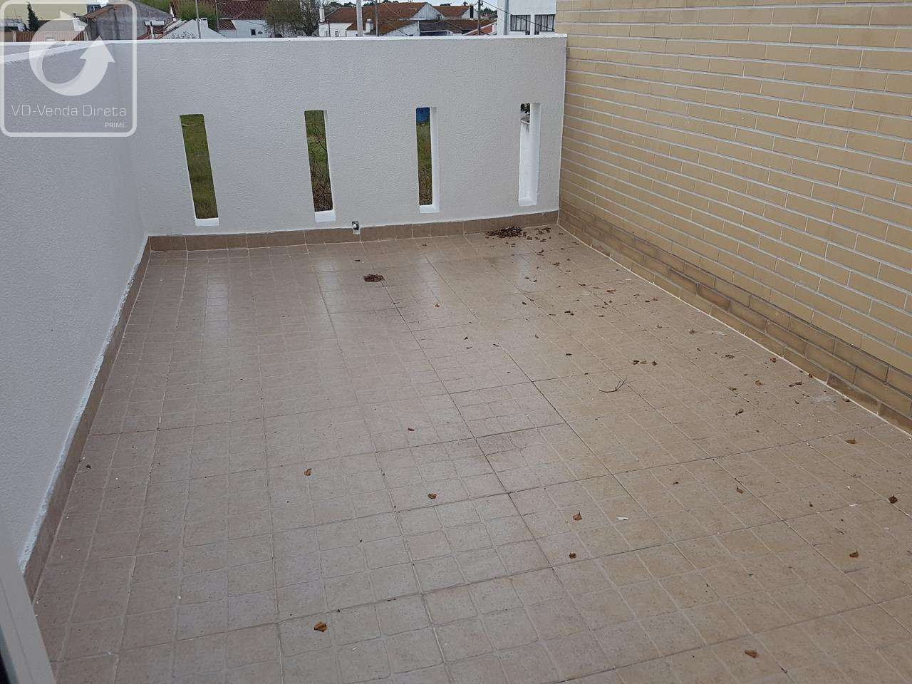 Apartamento para comprar, Palhais e Coina, Setúbal - Foto 34