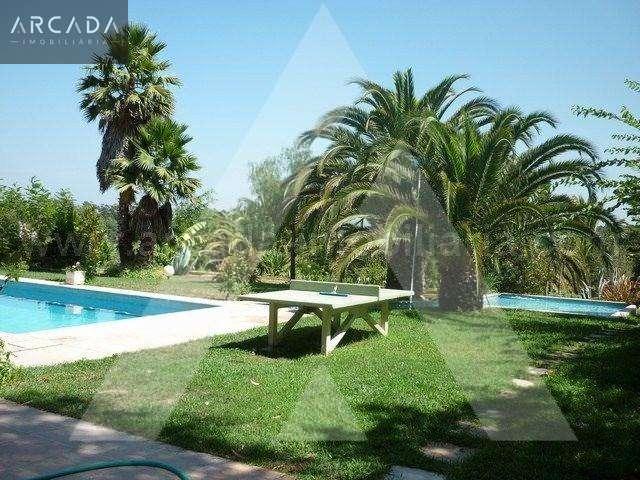 Quintas e herdades para comprar, Sangalhos, Anadia, Aveiro - Foto 6