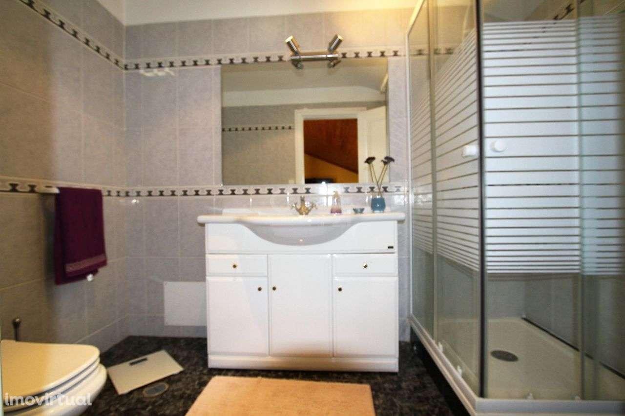 Apartamento para comprar, Carcavelos e Parede, Cascais, Lisboa - Foto 19
