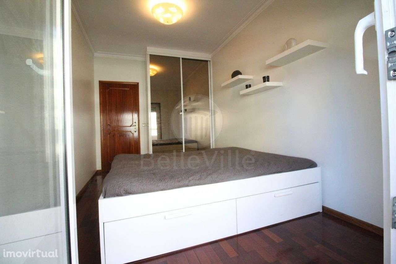 Apartamento para comprar, Braga (Maximinos, Sé e Cividade), Braga - Foto 12