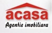 Agentia Imobiliara Acasa