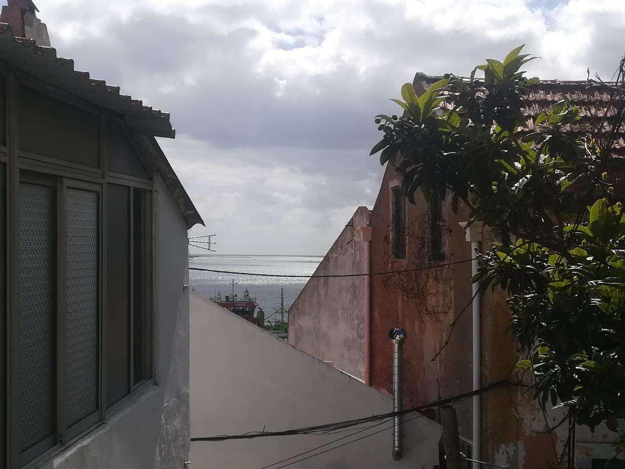 Prédio para comprar, São Sebastião, Setúbal - Foto 22