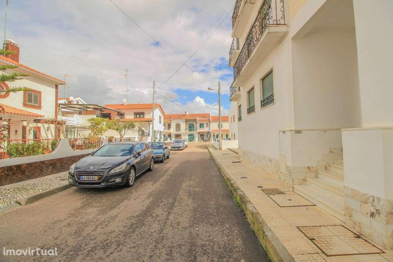 Apartamento para comprar, Nossa Senhora da Expectação, Portalegre - Foto 14