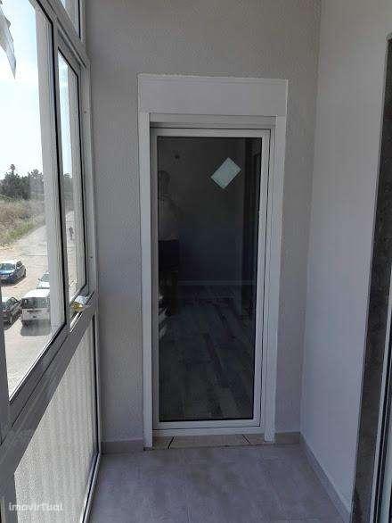 Apartamento para comprar, Amora, Setúbal - Foto 41