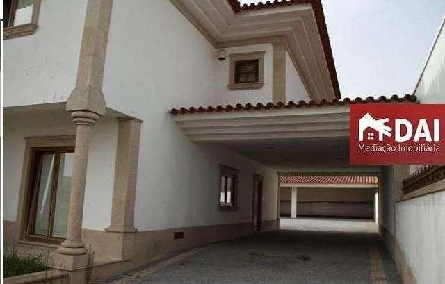 Moradia para comprar, Sobrosa, Porto - Foto 2