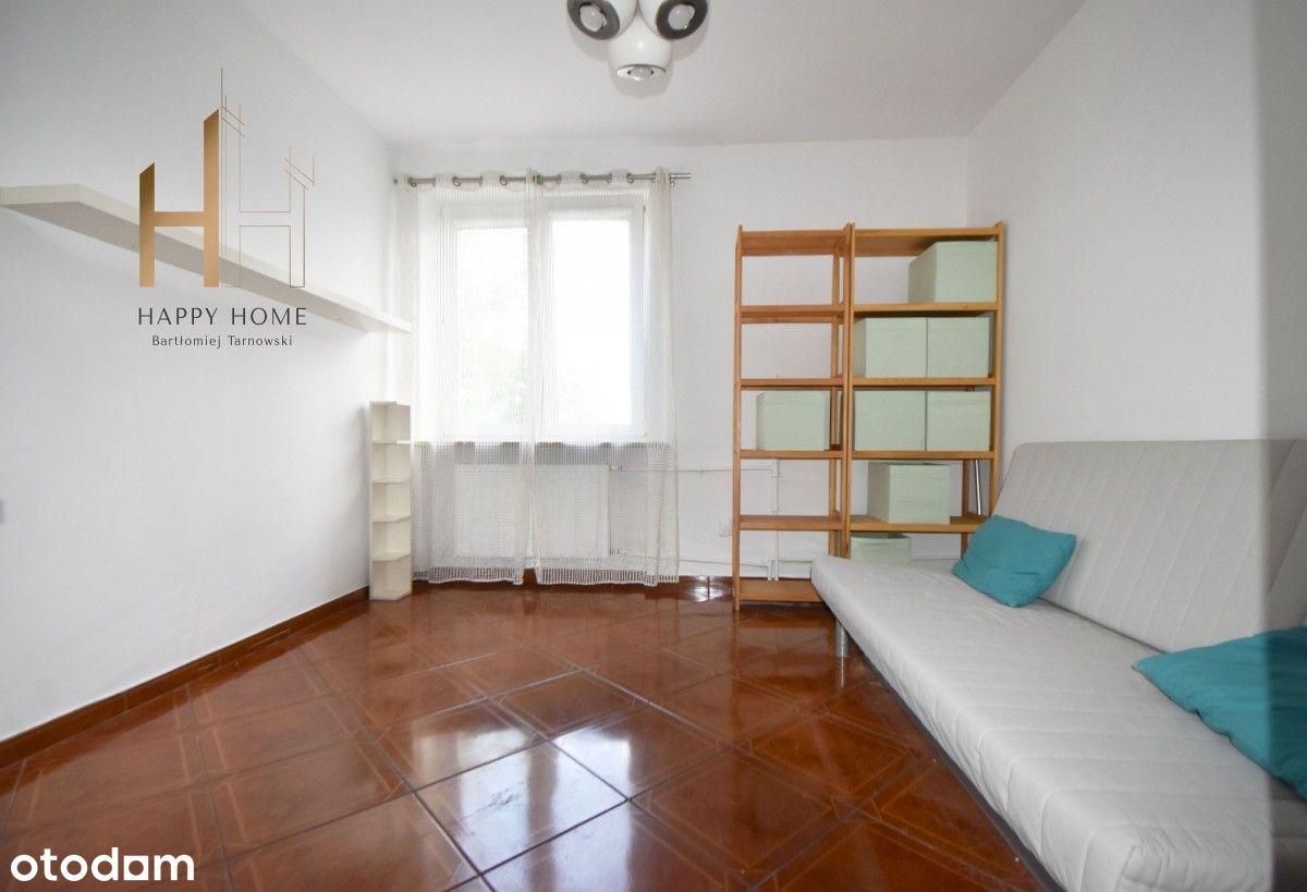 Sprzedam 1 pokojowe mieszkanie 20 m2 ul. Leszno