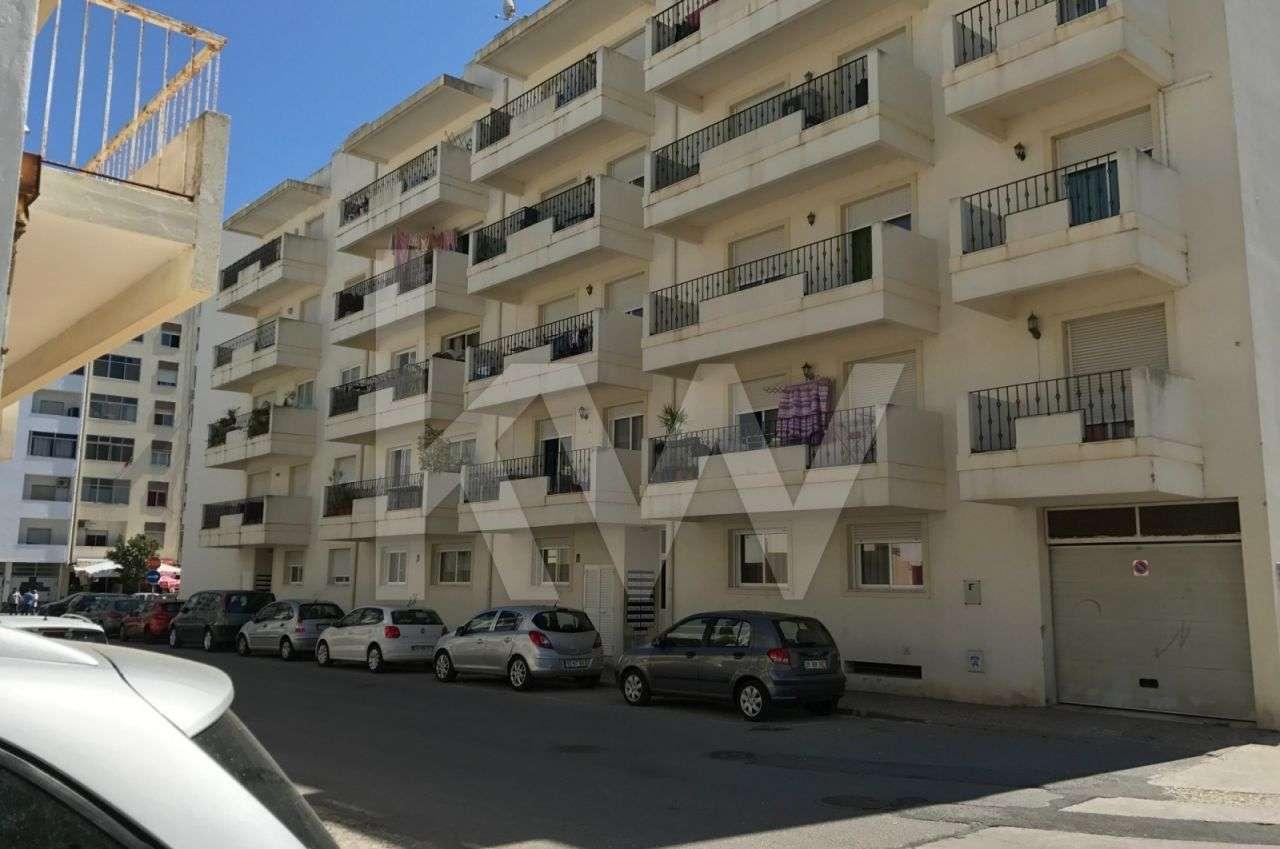 Garagem para comprar, Quelfes, Faro - Foto 8