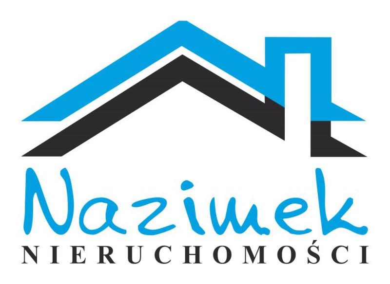 Nieruchomości Nazimek P.H.U.