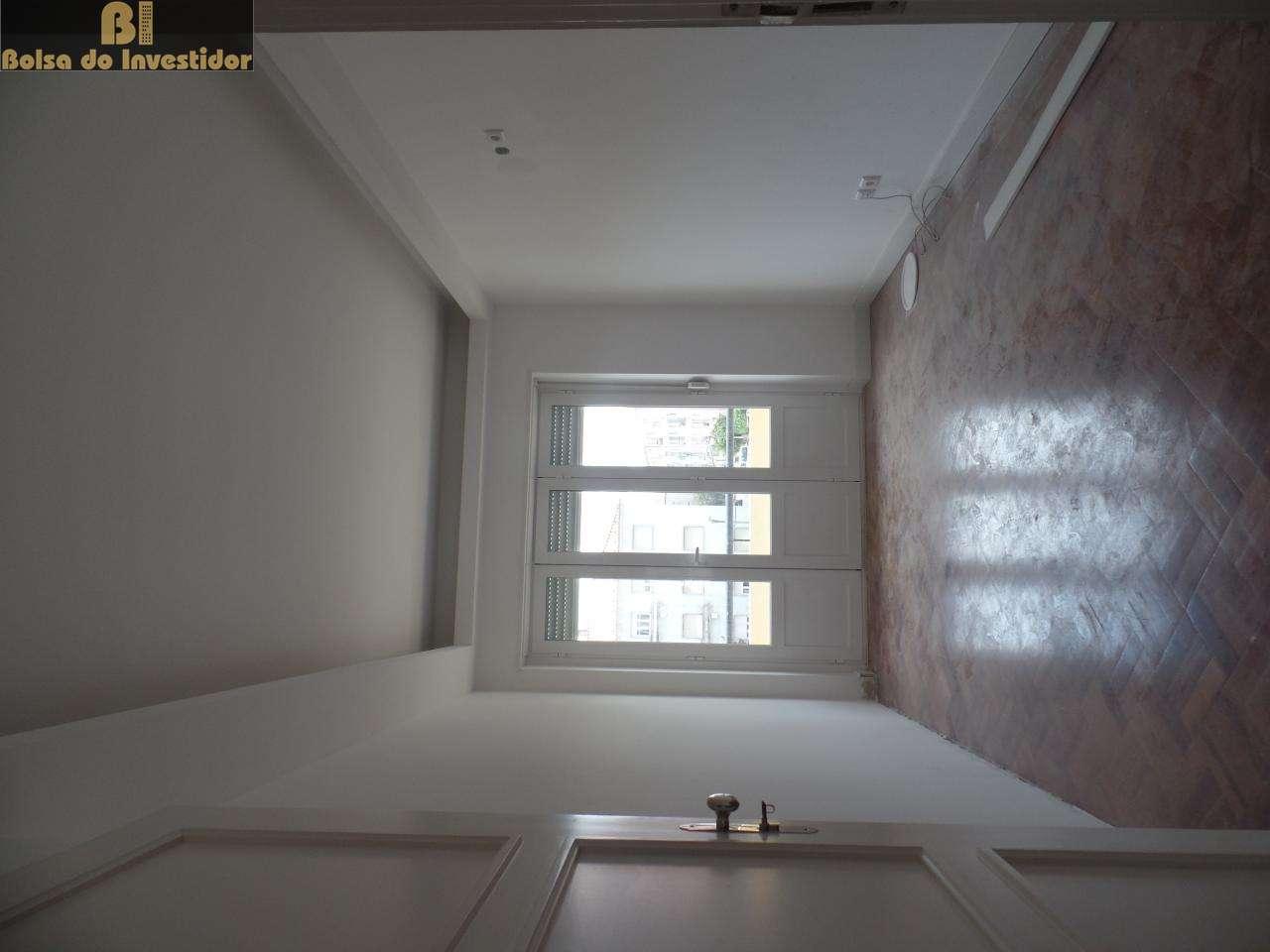 Apartamento para comprar, Alvalade, Lisboa - Foto 31