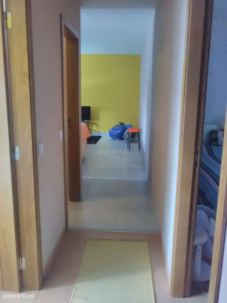 Apartamento para arrendar, Paredes, Porto - Foto 7