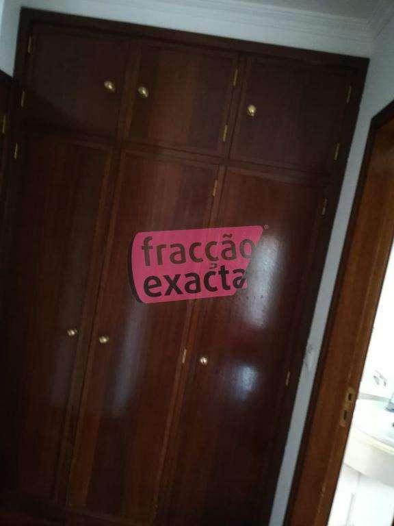 Apartamento para comprar, Alfena, Valongo, Porto - Foto 20
