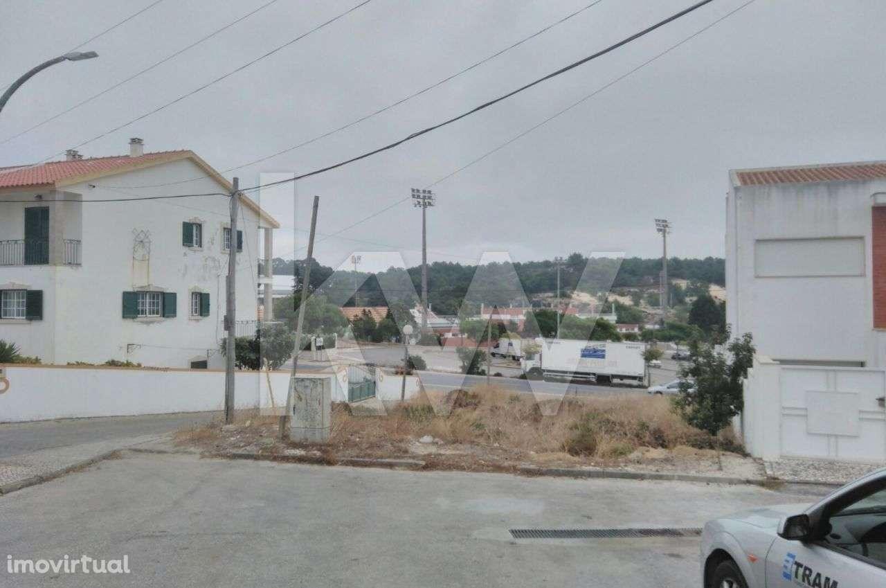 Terreno para comprar, Nazaré, Leiria - Foto 9