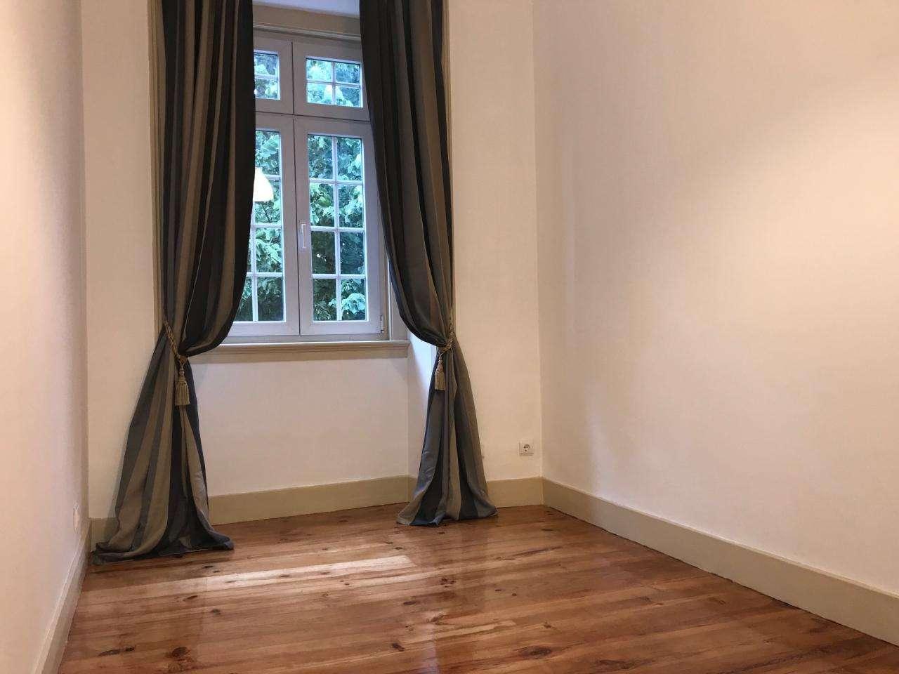 Apartamento para arrendar, Areeiro, Lisboa - Foto 13
