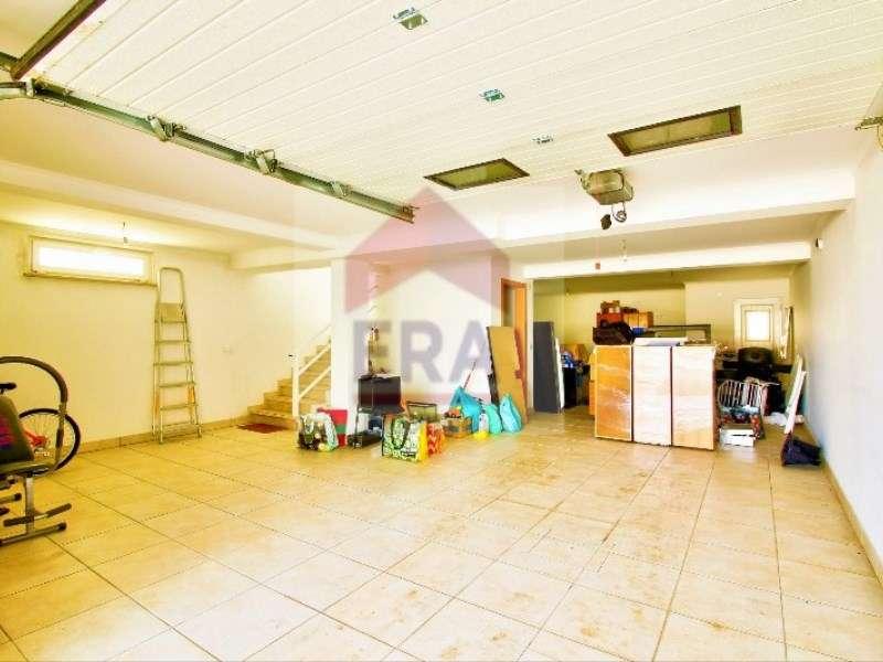 Moradia para comprar, Atouguia da Baleia, Leiria - Foto 10