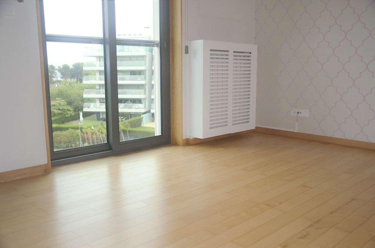 Apartamento para comprar, Alameda da Guia - Quinta do Rosário, Cascais e Estoril - Foto 17