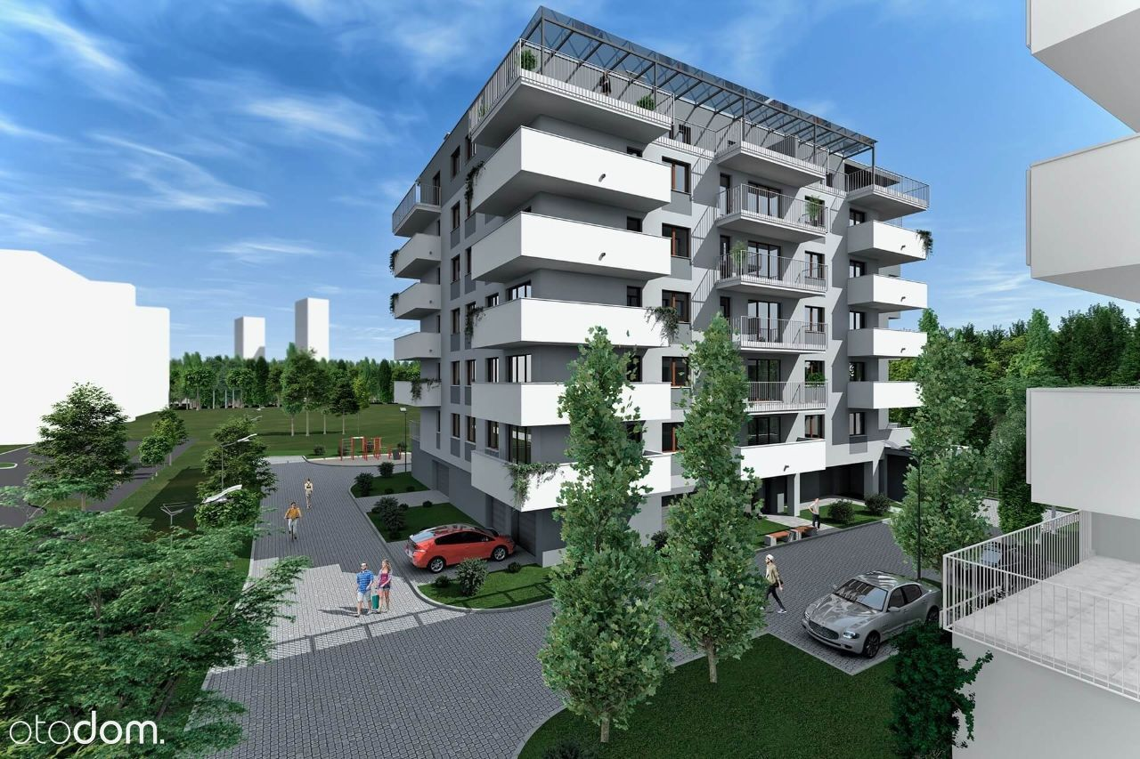 Uniwersum, mieszkanie M2.6.4
