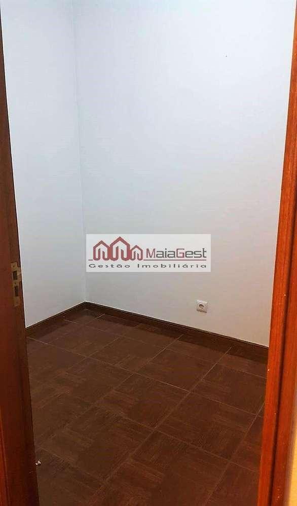 Apartamento para comprar, Alfena, Porto - Foto 3
