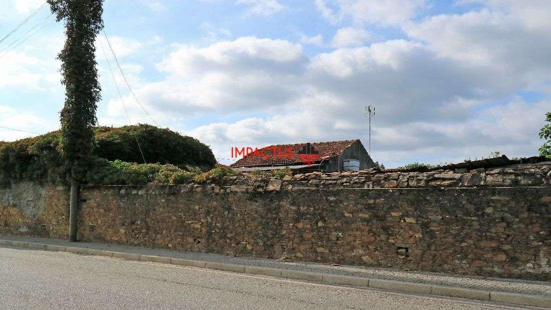 Moradia para comprar, Folgosa, Porto - Foto 18
