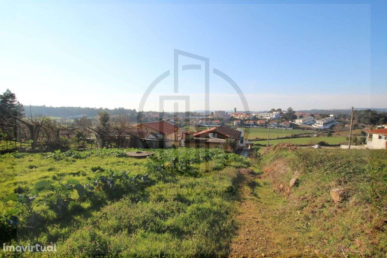 Moradia para comprar, Gondifelos, Cavalões e Outiz, Braga - Foto 8