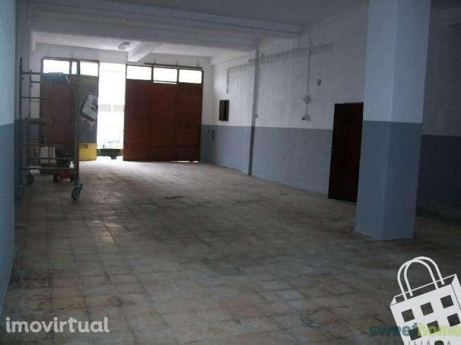 Garagem para arrendar, Vialonga, Vila Franca de Xira, Lisboa - Foto 1