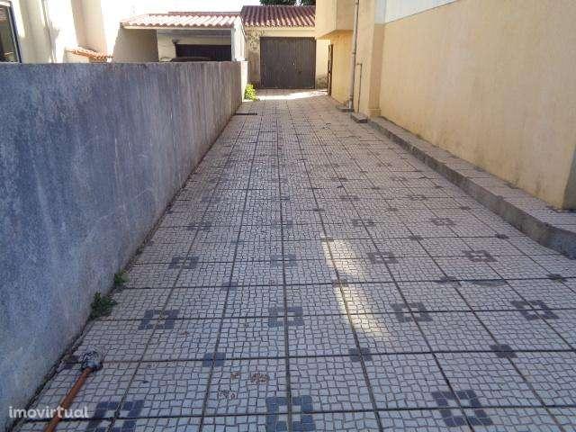 Moradia para comprar, Santa Comba Dão e Couto do Mosteiro, Viseu - Foto 11