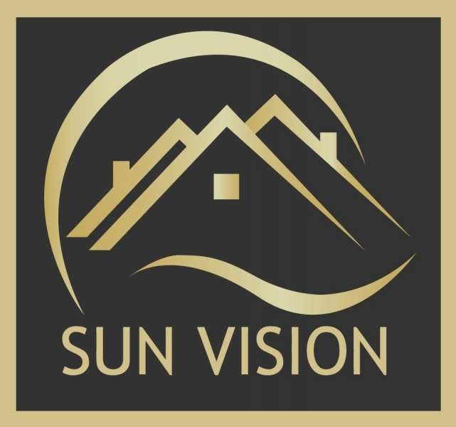 Agência Imobiliária: Sun Imobiliária