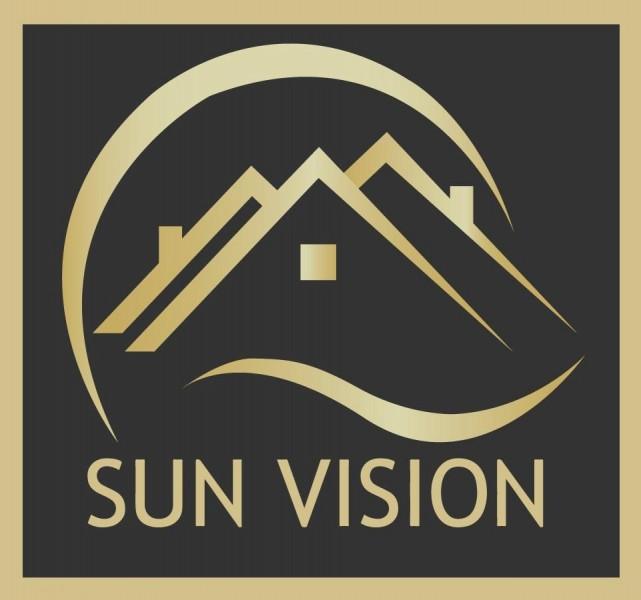Sun Imobiliária