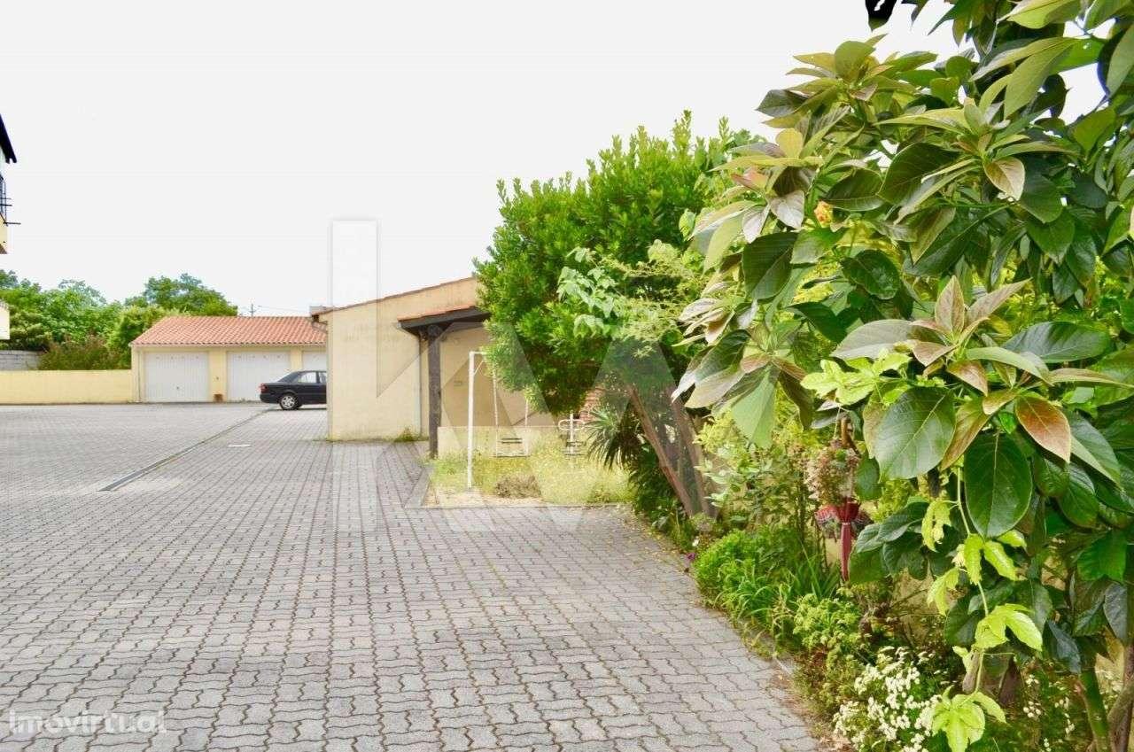 Apartamento para comprar, Tocha, Coimbra - Foto 17