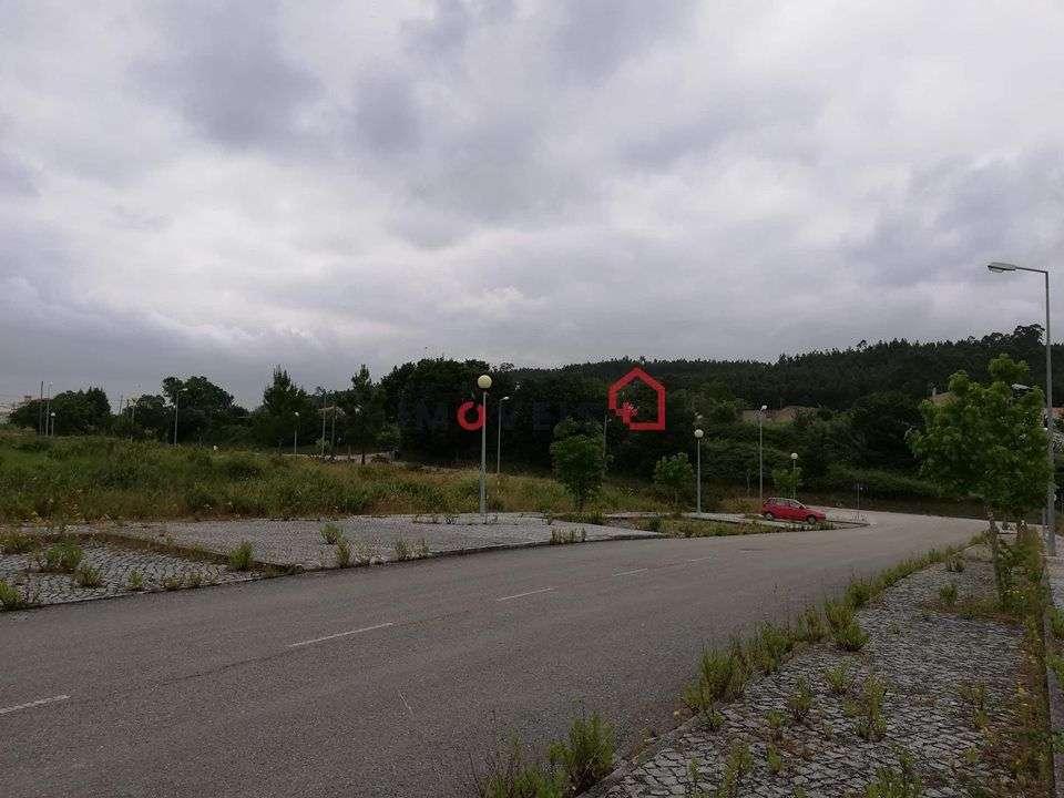 Terreno para comprar, Granja do Ulmeiro, Coimbra - Foto 5