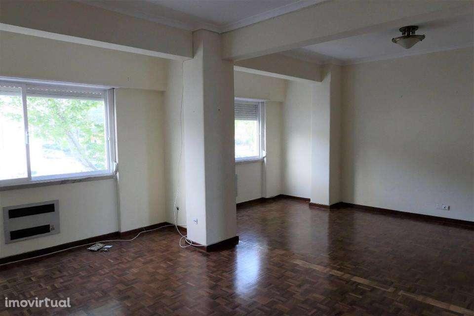 Apartamento para arrendar, Benfica, Lisboa - Foto 1