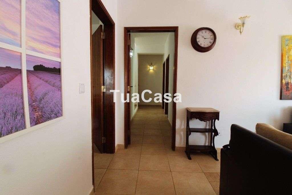 Moradia para comprar, Santa Luzia, Faro - Foto 16