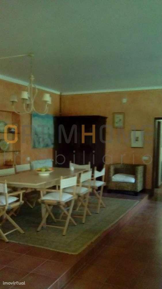 Moradia para comprar, Brogueira, Parceiros de Igreja e Alcorochel, Torres Novas, Santarém - Foto 5