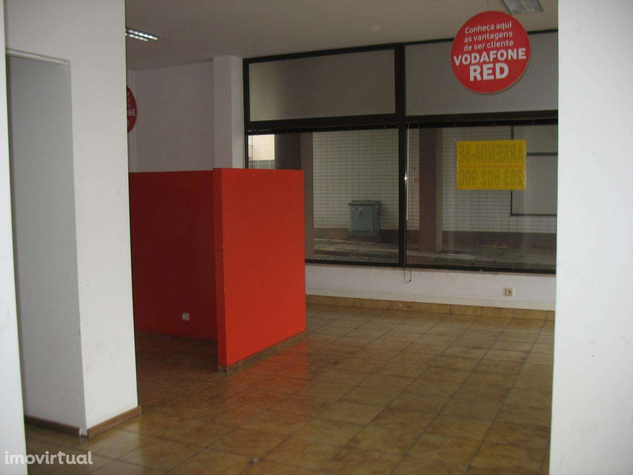 Loja para arrendar, Arcozelo, Braga - Foto 11