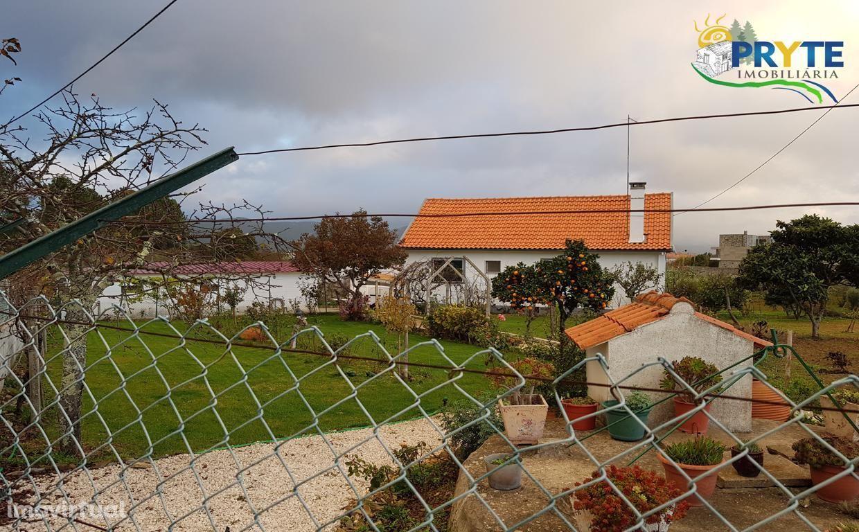 Quinta T3 situada em Montes da Senhora - Proença-a-Nova