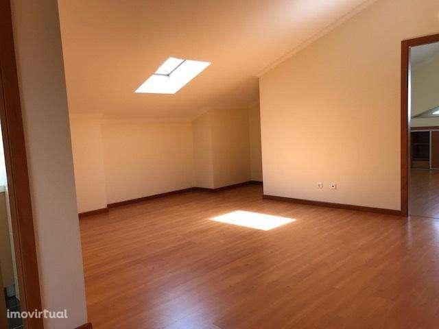 Apartamento para comprar, São Francisco, Alcochete, Setúbal - Foto 25
