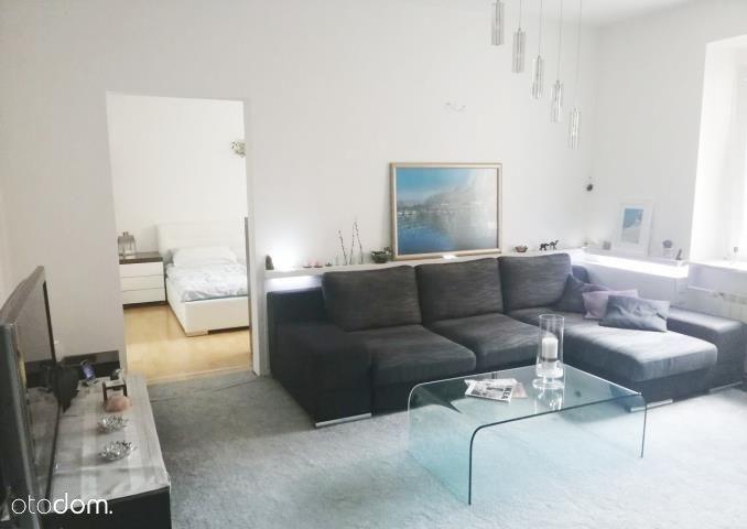 Mieszkanie 60m2 Śródmieście po remoncie
