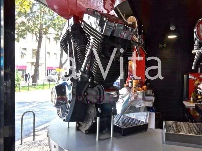 Trespasses para comprar, Cascais e Estoril, Lisboa - Foto 5