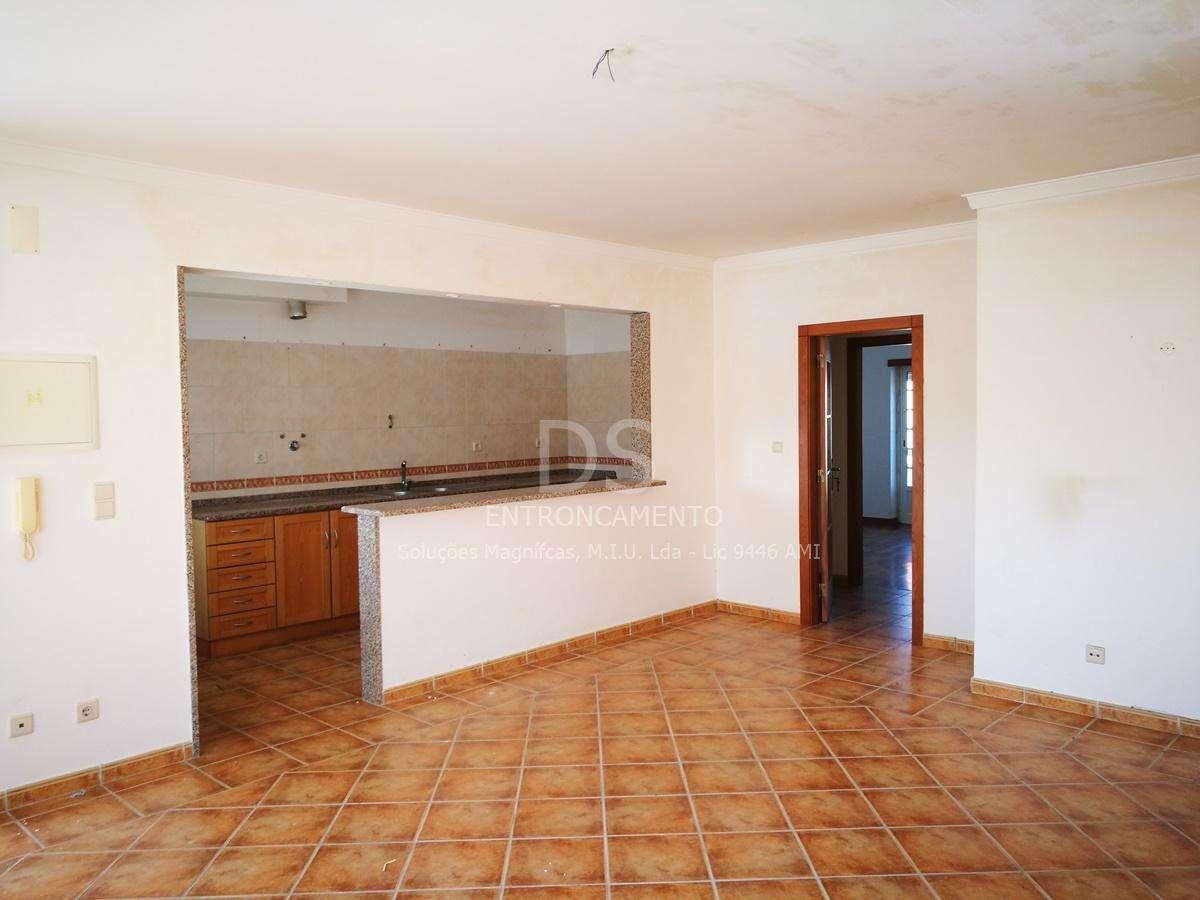 Apartamento para comprar, Olalhas, Santarém - Foto 3