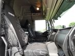 Iveco AT190S40 STRALIS - 6