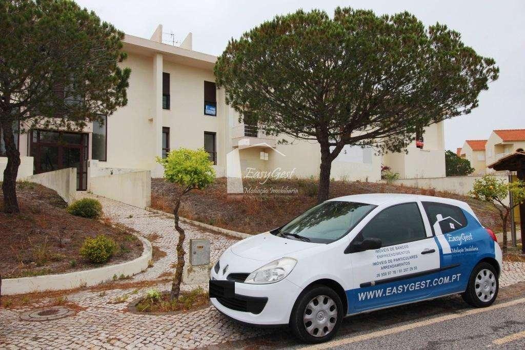 Apartamento para comprar, Carvalhal, Setúbal - Foto 22