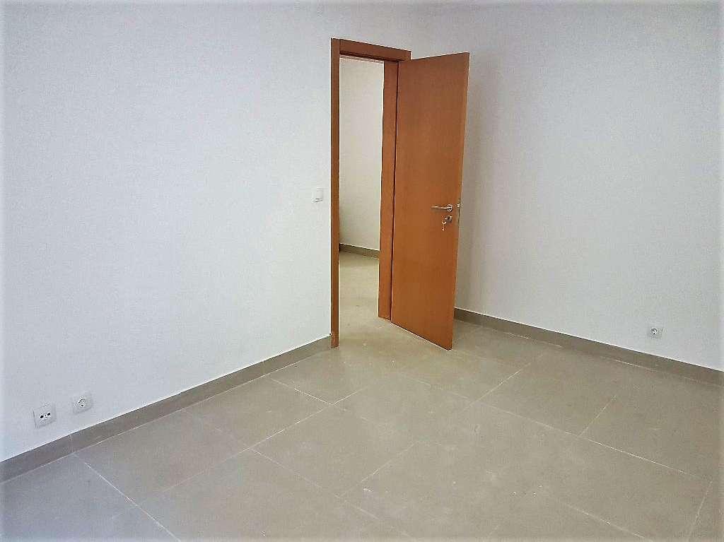 Apartamento para comprar, Falagueira-Venda Nova, Lisboa - Foto 4