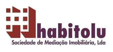 Agência Imobiliária: Habitolu