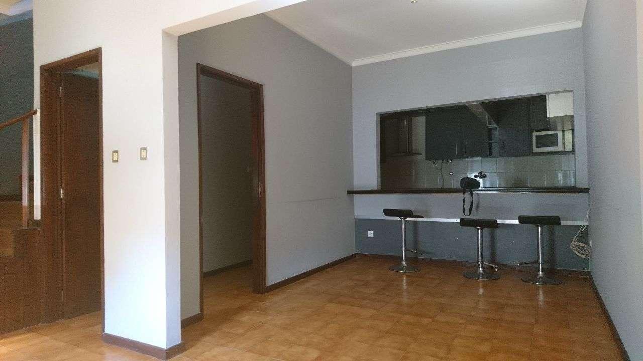 Moradia para comprar, Rua Joaquim Moreira da Silva, Vila do Conde - Foto 4
