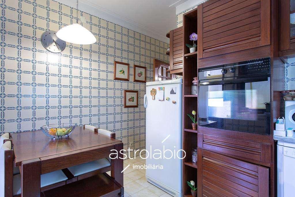 Apartamento para comprar, Avintes, Porto - Foto 3