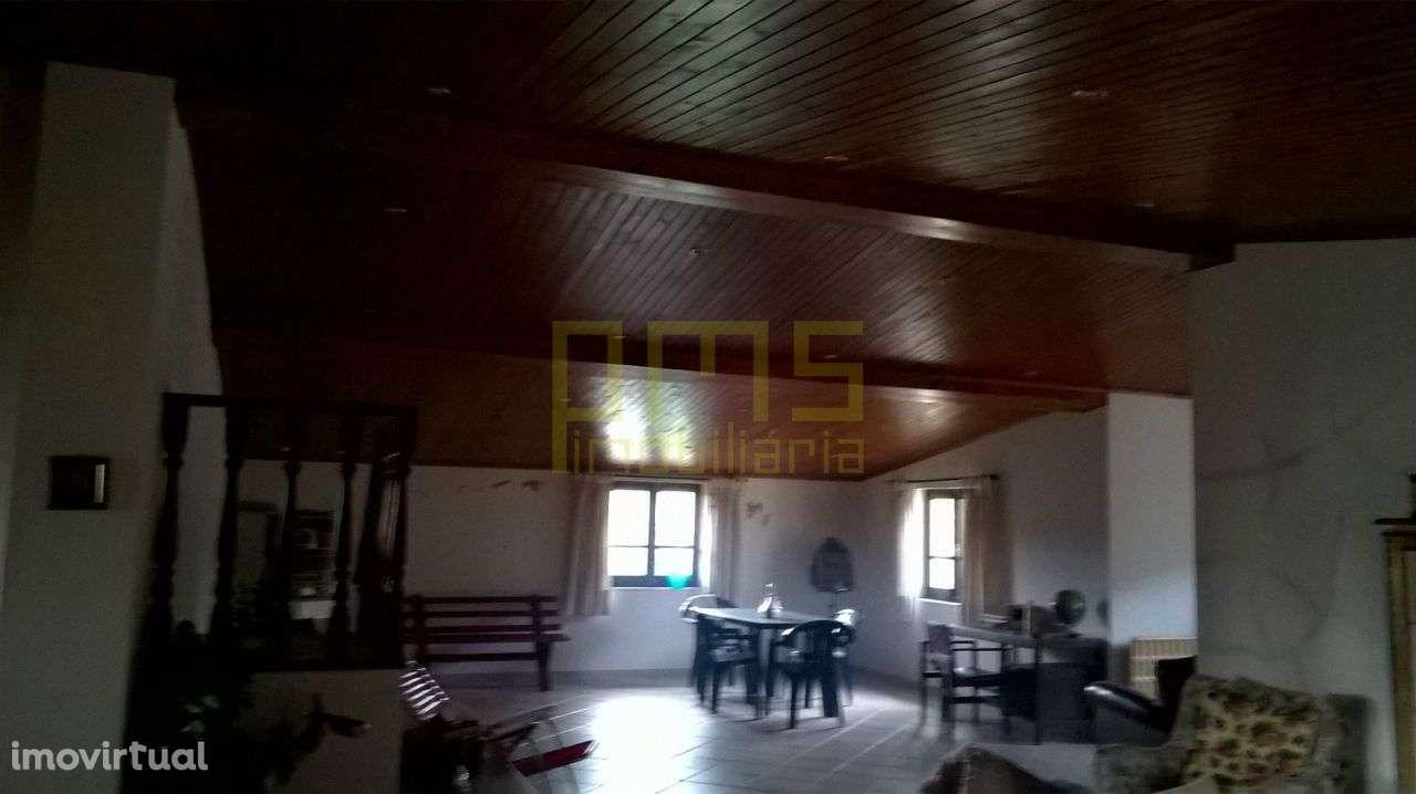 Quintas e herdades para comprar, Anreade e São Romão de Aregos, Resende, Viseu - Foto 24