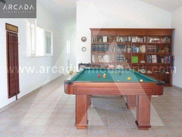 Quintas e herdades para comprar, Sangalhos, Anadia, Aveiro - Foto 19