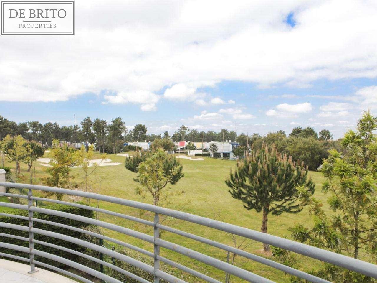Moradia para comprar, Quinta do Anjo, Palmela, Setúbal - Foto 24